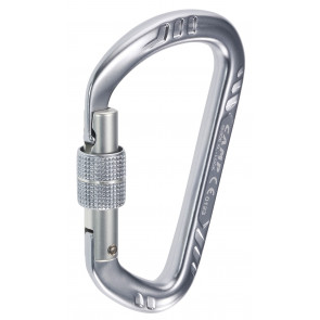 Karabinek Guide XL Lock