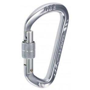 Karabinek Guide XL Lock