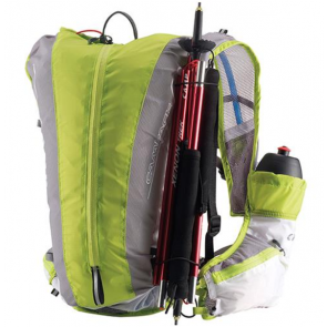 Plecak Camp Trail VEST LIGHT