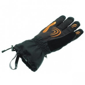 Rękawice G Shell+Lite