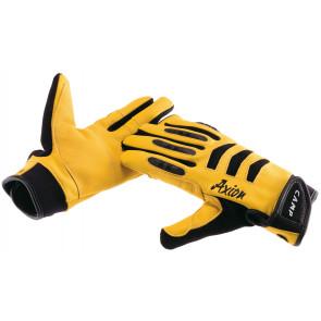 Rękawice Axion