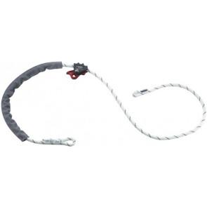 Lonża regulowana Camp Rope Adjuster 200 cm