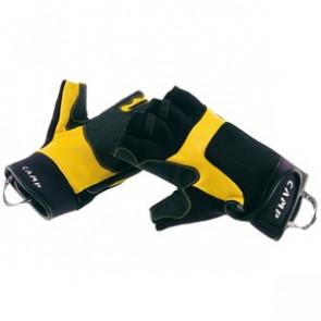 Rękawiczki Pro