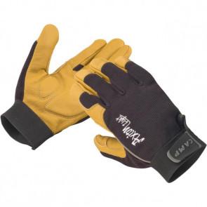 Rękawiczki Axion Light
