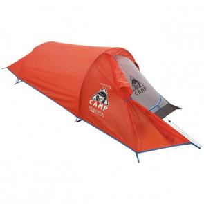 Namiot ekspedycyjny Minima SL I