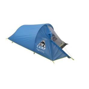 Namiot ekspedycyjny Minima SL II