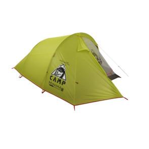 Namiot ekspedycyjny Minima SL III