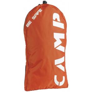 Plecak na zestaw lawinowy CAMP Be Safe