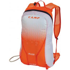 Plecak skitourowy Camp Veloce