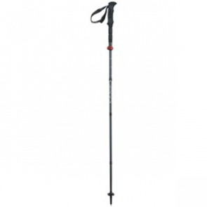Kije trekkingowe Camp Carbon Mix 110-130 cm