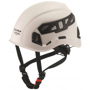 Kask Camp Ares AIR PRO biały