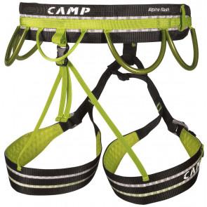 Uprząż Camp Alpine Flash, rozmiar S
