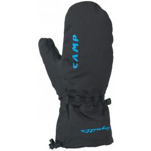 Rękawiczki Camp Drymit'N