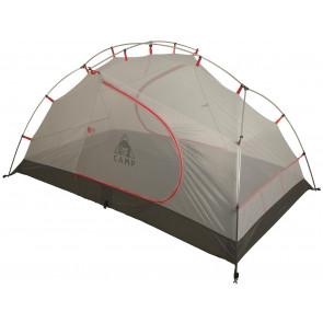 Namiot ekspedycyjny Camp Minima 2 Pro