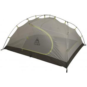 Namiot ekspedycyjny Camp Minima 3 Pro