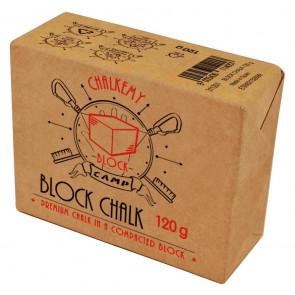 Magnezja CAMP Block - kostka 120g