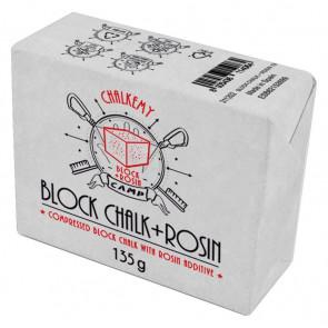 Magnezja CAMP Block + Rosin - kostka 135g