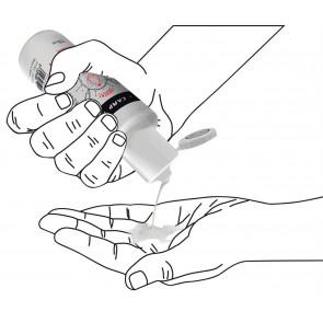 Magnezja CAMP Liquid + rosin 150ml