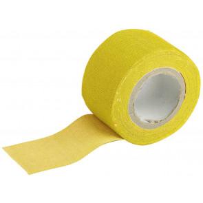 Plaster Camp Climbing Tape - żółty