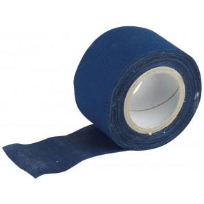 Plaster Camp Climbing Tape - niebieski