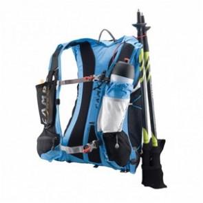 Plecak Camp Raid Vest 20