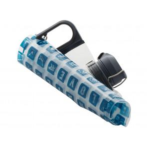 Butelka na wodę Duolock Softbottle