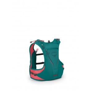 Plecak biegowy damski OSPREY Dyna 1.5