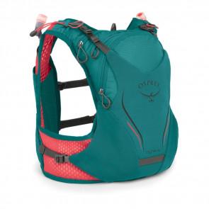 Plecak biegowy damski OSPREY Dyna 6
