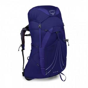 Plecak turystyczny superlekki damski OSPREY Eja 48