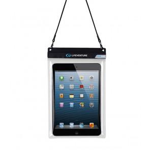 Wodoodporne etui DriStore Case Tablet