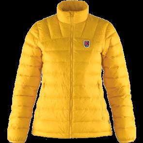 Kurtka puchowa damska Fjallraven Expedition Pack Down Jacket