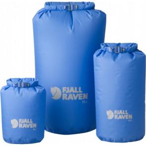 Wodoodporny worek Waterproof Packbag 20 L