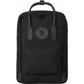 "Plecak Fjallraven Kånken No. 2 Laptop 15"" Black"