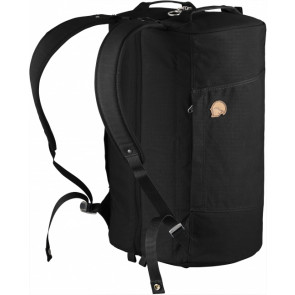 Torba G-1000® Splitpack