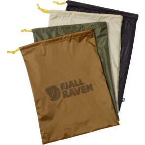Worki transportowe Packbags