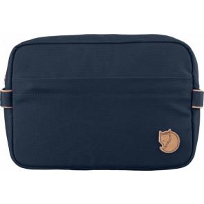 Kosmetyczka Fjallraven G-1000® Travel Toiletry Bag