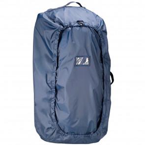 Pokrowiec przeciwdeszczowy Flight Bag 90-100 L