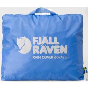 Pokrowiec na plecak Rain Cover 60-75 L