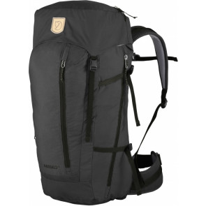 Plecak turystyczny Abisko Hike 35