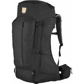Plecak turystyczny Abisko Friluft 45