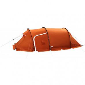 Namiot ekspedycyjny Fjallraven Polar Endurance 3