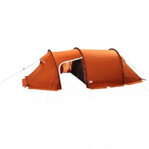 Namiot ekspedycyjny Polar Endurance 3