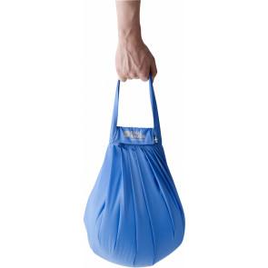 Worek do transportowania wody Water Bag