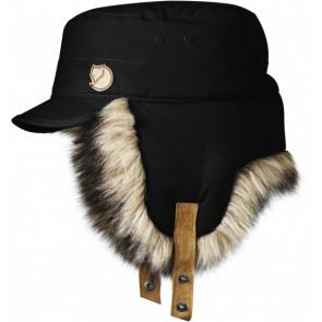Czapka zimowa G-1000® Woodsman Cap