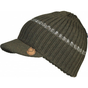 Czapka myśliwska Fjallraven zimowa Lappland Balaclava Cap