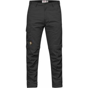 Spodnie G-1000® męskie Karl Pro Zip-off Trousers M