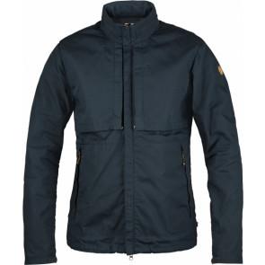 Kurtka G-1000® męska Travellers Jacket