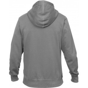 Bluza bawełniana męska Fjallraven Greenland Zip Hoodie M