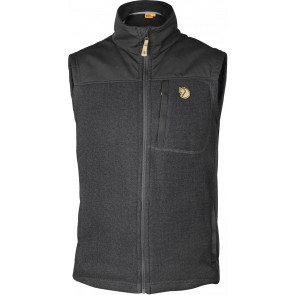 Kamizelka męska Buck Fleece Vest