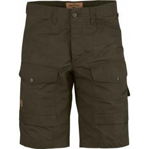 Spodenki G-1000® męskie Shorts No. 5